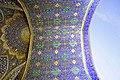 Imam (Shah) Mosque5, Esfahan - 3-31-2013.jpg