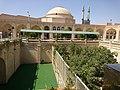 Imam Khomeini madrasah2.jpg