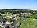 Imbradas, Lithuania - panoramio (26).jpg