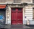 Immeuble 50 Rue Lagny - Montreuil (FR93) - 2021-01-23 - 1.jpg