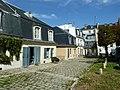 Immeubles - 39, 41, 43, 45, 47, 49, 51 rue Royale - Versailles - Yvelines - France - Mérimée PA00087741.jpg