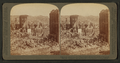 In the ruined city, from Powell and California Strs., N.E. to Telegraph Hill, San Francisco, Cal, by Underwood & Underwood.png