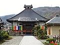 Inariyama-juku Chounji.jpg