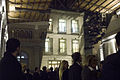 Inauguración Usina de las Artes (7263972356).jpg