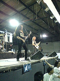 Incantation (band)