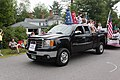 Independence Day Parade 2015 Amherst NH IMG 0391.jpg