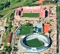 Independiente racing.png