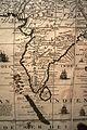Indes 1696 Nicolas de Fer 04986.jpg