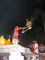 India-5337 - Flickr - archer10 (Dennis).jpg