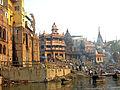 India-5374 - Flickr - archer10 (Dennis).jpg