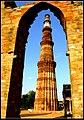India Qutab Minar Delhi.jpg