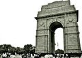 India gate 540.jpg