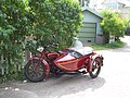 Indian Big Chief 1200cc 1928 - 1.jpg