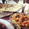 Indian food naan chana masala 8285643741 o.jpg