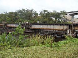 Indiantown FL old FEC railroad bridge05.jpg