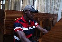 Indieweb and OER in Ghana11.jpg