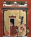 Indischer Maler um 1750 (I) 001.jpg