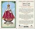 Infant of Prague Novena Prayer.jpg