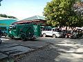 Infanta,Pangasinanjf0262 01.JPG