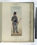 Infanteria ligera. Gerona. (1801) (NYPL b14896507-87799).tiff