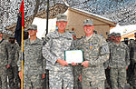 Infantryman Awarded Soldiers Medal for Saving Afghan Child From Electrocution DVIDS165562.jpg