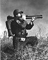 Infantryman firing M72 LAW.jpg