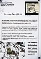 Informations sur la cour du château.jpg