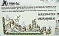 Informations sur le moyen-âge dans la région de la Brévine.jpg