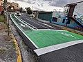 Infraestructura Ciclística en Costa Rica - Bicicaja.jpg
