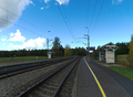 Ingå hållplats - 2015.png