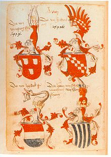 Ingeram Codex 149.jpg