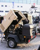 Ingersoll Rand Club Car Parts Lx