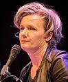 Ingrid Bjørnov Cosmopolite (204440).jpg