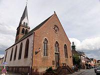 Ingwiller EgliseProt 01.JPG
