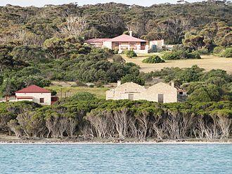 Inneston, South Australia - Image: Inneston 1