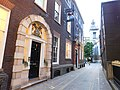 Innholders' Hall, London 6.jpg