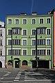 Innstraße 5 (IMG 1087).jpg
