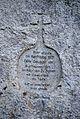 Inschrift Felixfelsen Veringenstadt.jpg