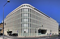 Institut der deutschen Wirtschaft Köln (8533-35).jpg