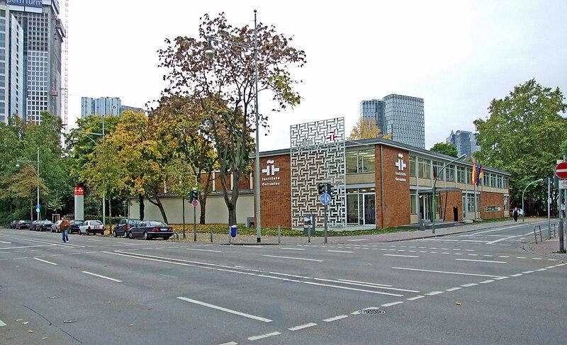 Instituto-cervantes-ffm003.jpg