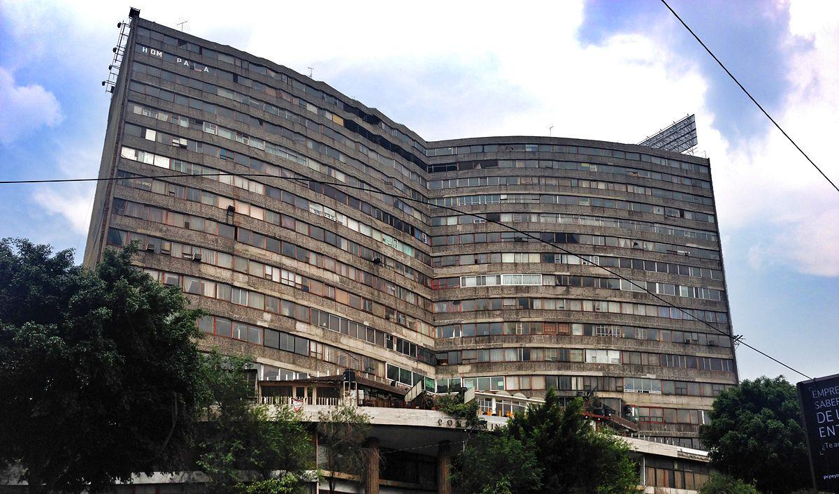 Insurgentes 300 wikipedia la enciclopedia libre for Hoteles en insurgentes