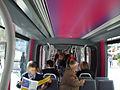 Intérieur rame fuschia tramway ville reims.jpg