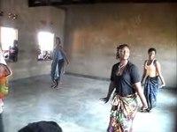 File:Intare Indashikirwa - Traditional dance.webm