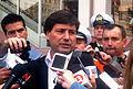 Intendente Ricardo Bravo en conferencia por incendio de Valparaíso.jpg