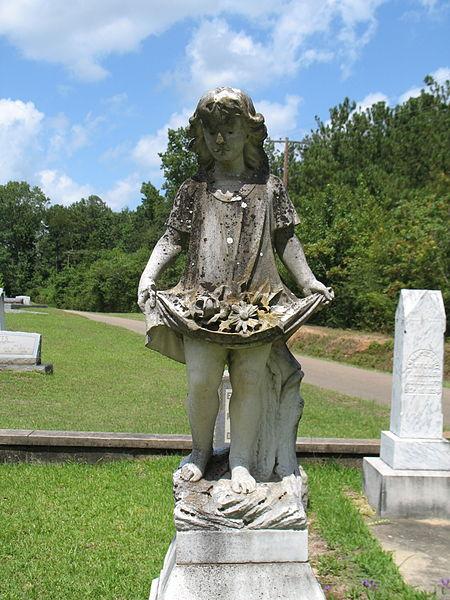 File:Interesting Monument (209655768).jpg