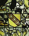 Interieur, glas in loodraam NR. 20, detail D 3 - Gouda - 20257548 - RCE.jpg