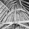 interieur kap koorsluiting - buurmalsen - 20046191 - rce