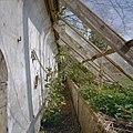Interieur muurkas - Driesum - 20404999 - RCE.jpg