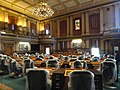 Interior - Colorado State Capitol - DSC01338.JPG