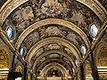 Interior de la Concatedral de San Juan (La Valeta) 09.jpg